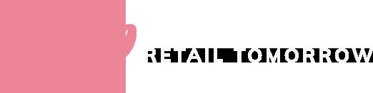 Insp Retail Tomorrow